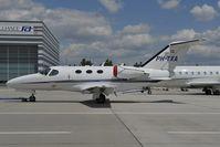 PH-TXA @ LOWW - Cessna 510 - by Dietmar Schreiber - VAP