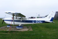 G-BGND photo, click to enlarge