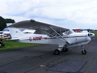 G-ARNP photo, click to enlarge