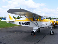 G-ARON photo, click to enlarge
