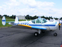G-HARY photo, click to enlarge