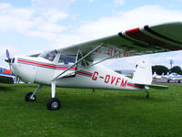 G-OVFM photo, click to enlarge