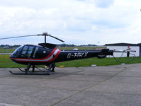 G-TRYX photo, click to enlarge