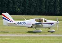 G-ROOV photo, click to enlarge