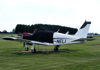 G-NELI photo, click to enlarge