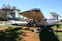N993CS @ LAL - Cessna T206H