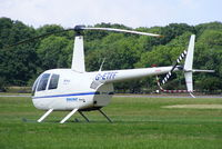 G-ETFF photo, click to enlarge