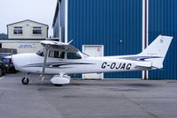 G-OJAG photo, click to enlarge