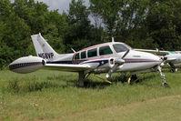 N56VP @ 2TE2 - 2TE2 Flying Oak's