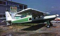 C-GMYR - C-GMYR1970  H-2951425Ontario - by Doug Johnson