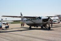N1120N @ KGLR - 2011 Wings Over Gaylord Air Show - by Mel II