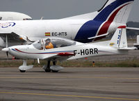 F-HGRR photo, click to enlarge