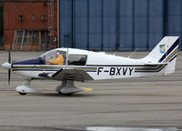F-BXVY photo, click to enlarge