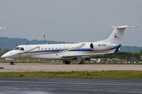 A6-PJE @ LFPG - Prestige Jet - by Thomas Posch - VAP