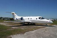 90-0403 @ LAL - T-1A Jayhawk - by Florida Metal