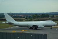 TF-ARJ @ LOWW - Air Atlanta Icelandic Boeing 747 - by Thomas Ranner