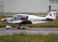 F-GDYN photo, click to enlarge