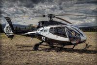 C-GMVR @ CYDC - At Princeton Airshow 2011 - by Doug R. Matheson