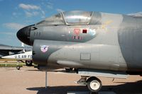 74-1739 @ RCA - 1974 LTV A-7D Corsair II at the South Dakota Air and Space Museum, Box Elder, SD - by scotch-canadian