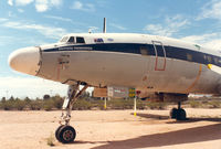 VH-EAG @ E37 - ex 54-0157  Pima Aviation Museum. Restoration project into flying conditions by members of HARS Australia - by Henk Geerlings