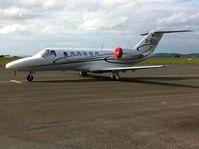 D-IEFA @ EDQD - D-IEFA Bayreuth Airport - by flythomas