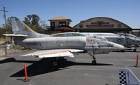 147825 @ SMX - Santa maria air museum - by olivier Cortot