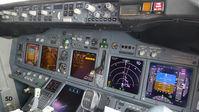 B-5362 @ ZLXY - cockpit - by Dawei Sun