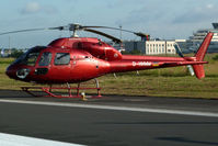 D-HHWW @ CGN - visitor - by Wolfgang Zilske