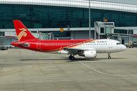 B-6196 @ CAN - At Guangzhou - by Micha Lueck