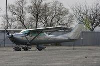 N3700U photo, click to enlarge