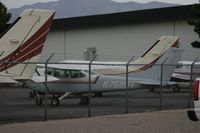 N759BT photo, click to enlarge