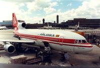 4R-ULB @ NRT - Air Lanka - by Henk Geerlings