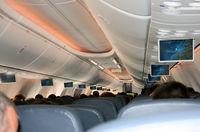 D-ATUL - Boeing 737-8K5
