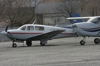 N223FC photo, click to enlarge