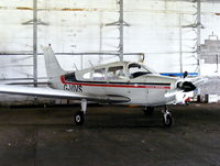 G-VIVS photo, click to enlarge