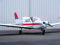 G-EJRS photo, click to enlarge