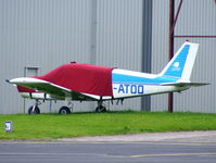 G-ATOO photo, click to enlarge