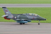 23645 @ LOXZ - Srpska Air Force - by Andy Graf-VAP