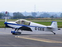G-CEIS photo, click to enlarge