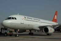 VT-EPH @ OMSJ - Indian Airlines Airbus 320