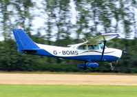 G-BOMS photo, click to enlarge