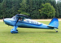 G-EITE photo, click to enlarge