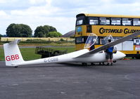 G-CGBB photo, click to enlarge