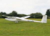 G-CJRL photo, click to enlarge