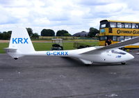 G-CKRX photo, click to enlarge