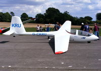 G-CKRU photo, click to enlarge