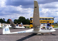 G-CFUH photo, click to enlarge