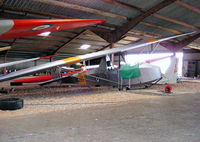 XA295 photo, click to enlarge