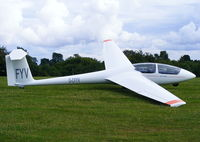 G-CFYV photo, click to enlarge