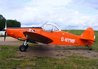 G-NYMF photo, click to enlarge